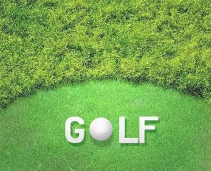 想不到,高尔夫运动对国内经济有着如此深远的影响!