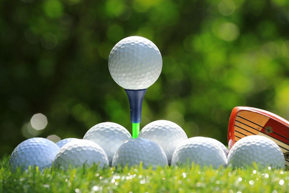 圈内老司机都不知道的秘密,高尔夫世界排名到底是怎么排的?