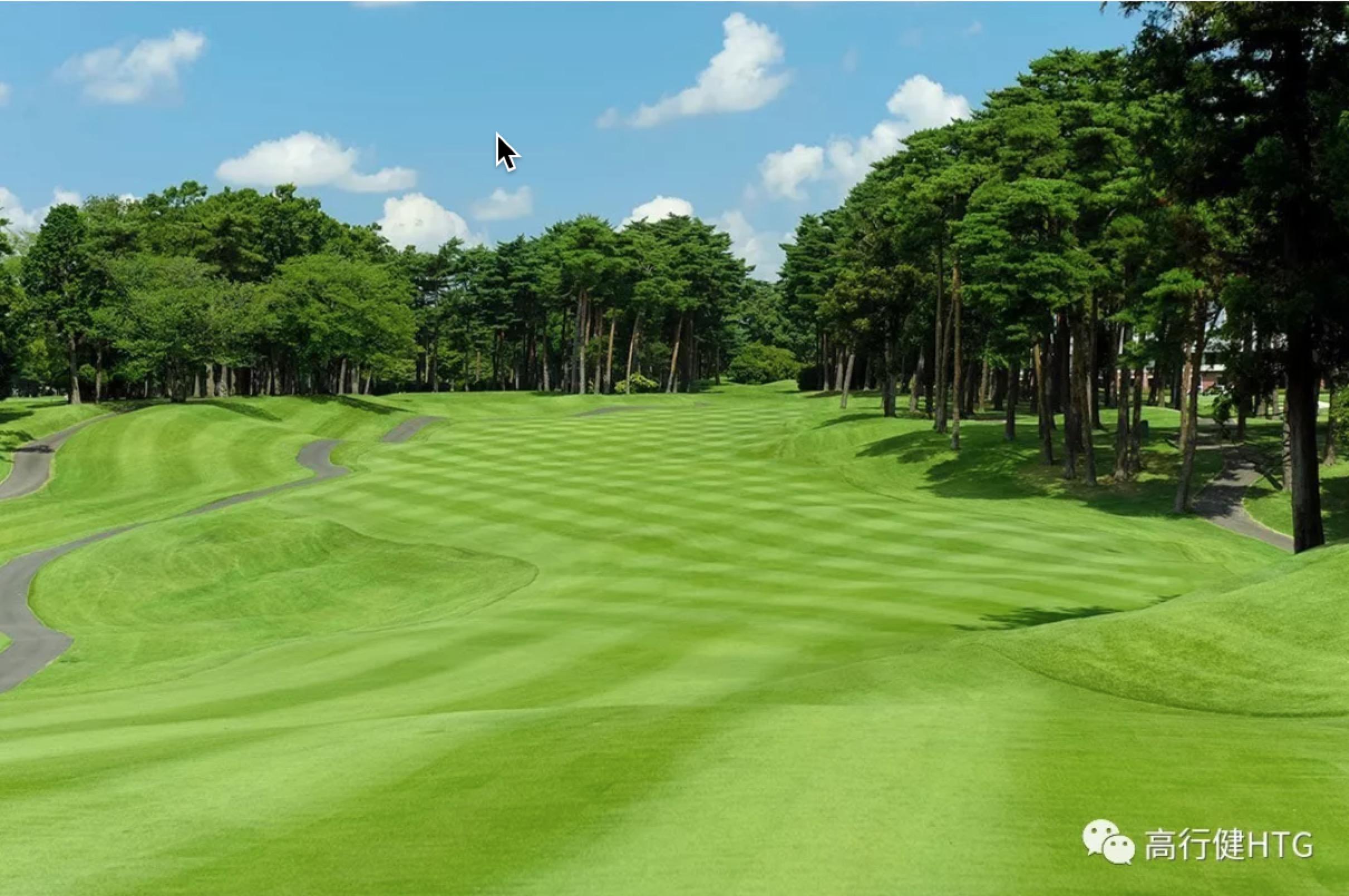错过了会后悔!史上最低价东京高尔夫巡礼,仅限10人【点开有惊喜】-球包通