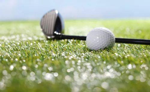 球包通|如何成为高尔夫作弊赢家?