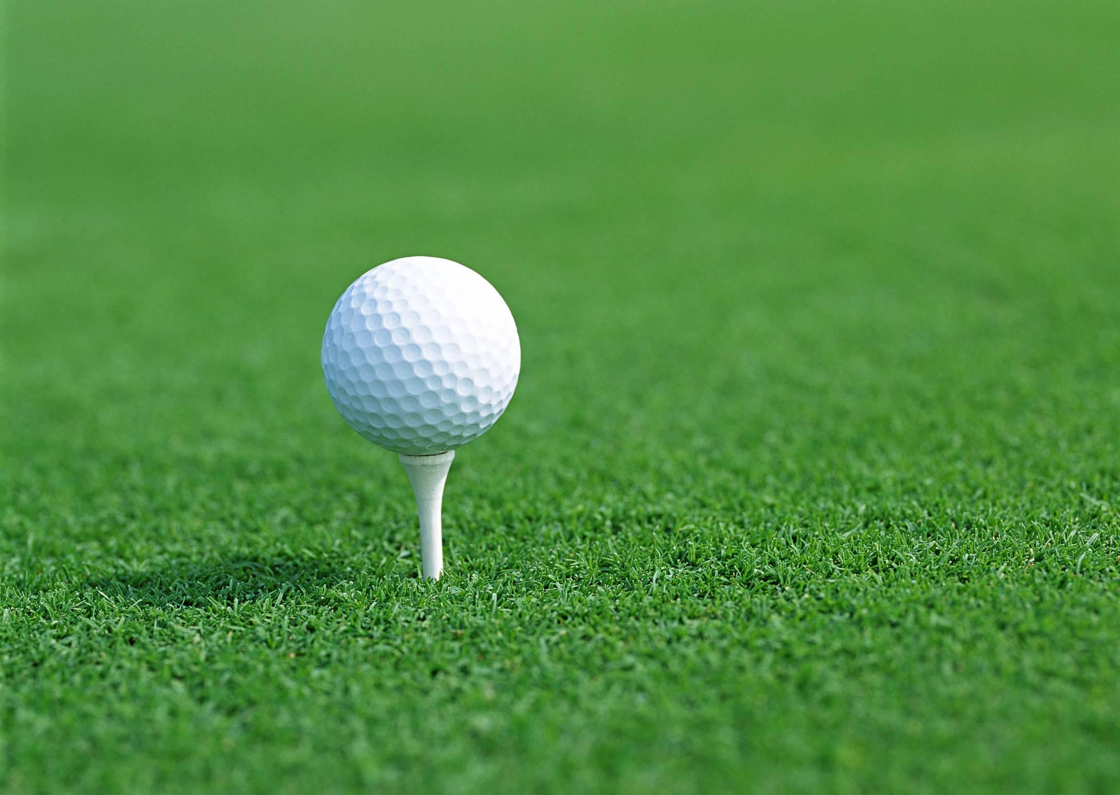 球包通|你真的需要一个高尔夫教练吗?