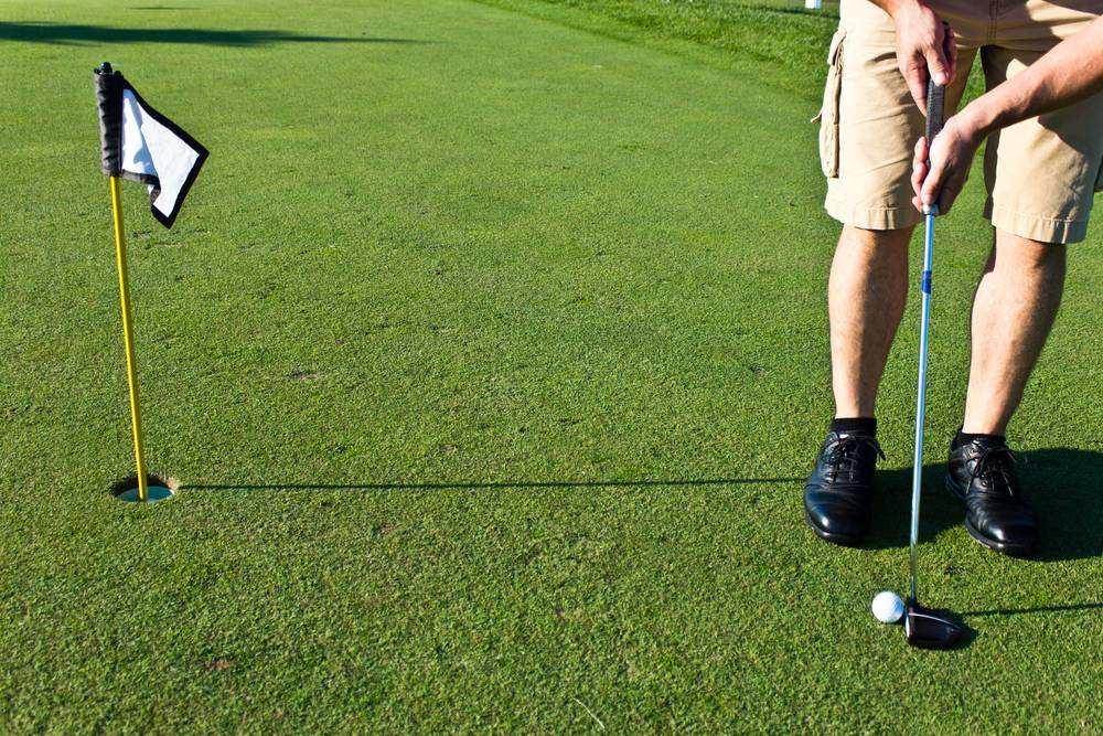 关于高尔夫108mm,你知道吗?-球包通