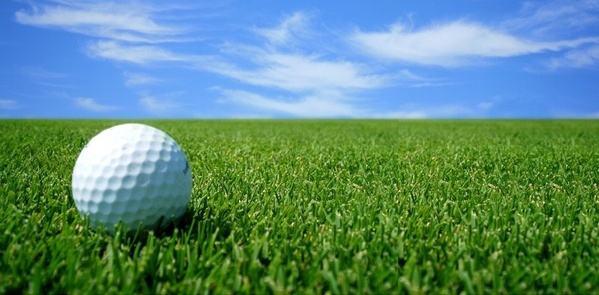 高尔夫运动对手肘的伤害(深度好文)!