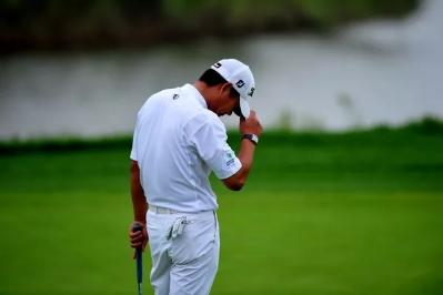 想保持大脑年轻?时常打高尔夫就能做到!