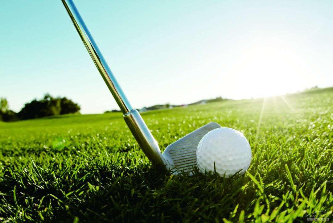 高尔夫中的极限挑战,爱挑战的你敢来吗?